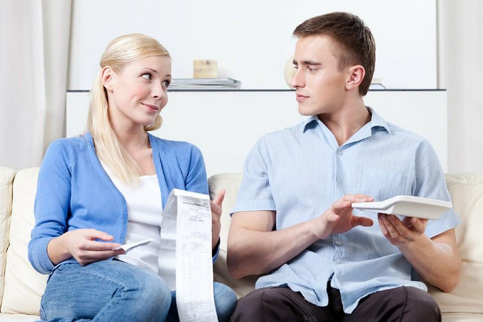 Как выйти из ситуации, когда много кредитов?