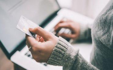 Как оформить кредит без справки о доходах?