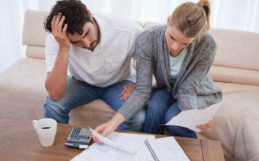 Кредит и рассрочка: сравнения и отличия