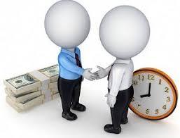 Какая разница между пролонгацией и реструктуризацией