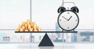 Что делать при реструктуризации займа?