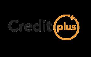 КредитПлюс оформить займ