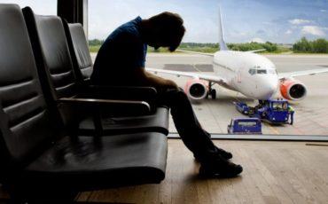 Можно ли выезжать за границу с долгом