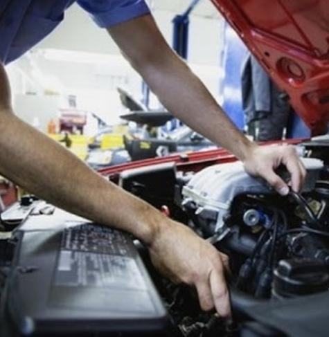 Как грамотно эксплуатировать и обслуживать автомобиль?