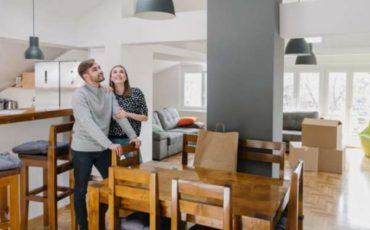 Варианты покупки нового жилья если не хватает денег