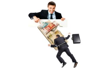 Как взять кредит и не пожалеть