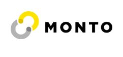 monto лого