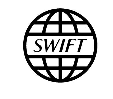 Что такое SWIFT