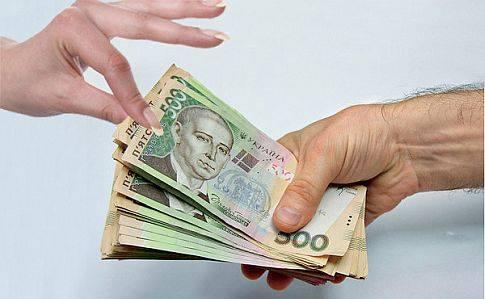 Где можно оформить кредит на коммунальные платежи