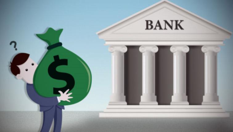 Как украинские банки обманывают своих клиентов?