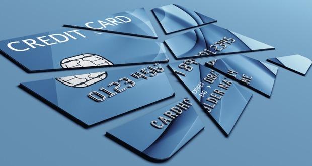 Как закрыть кредитную карту раз и навсегда?