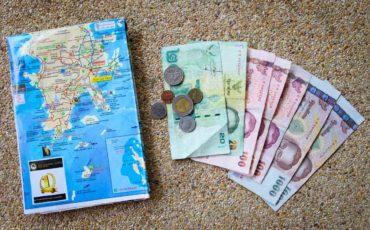 Кредит за границей: преимущества