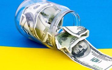 Как оформить кредит военнослужащим в Украине?