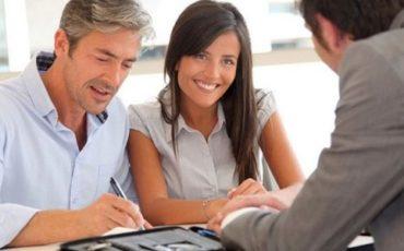 Кредитный донор: понятие и его помощь