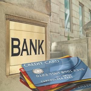 Как оформить займ в европейском банке?