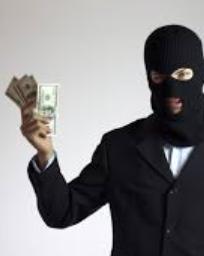 Как обезопасить себя от черных кредиторов?