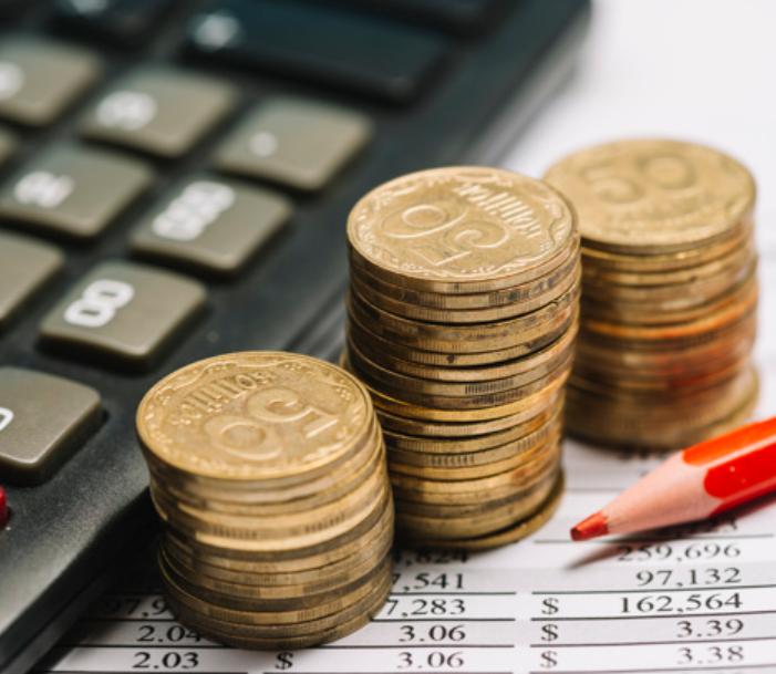 Как не оплачивать штрафы по просрочке займа