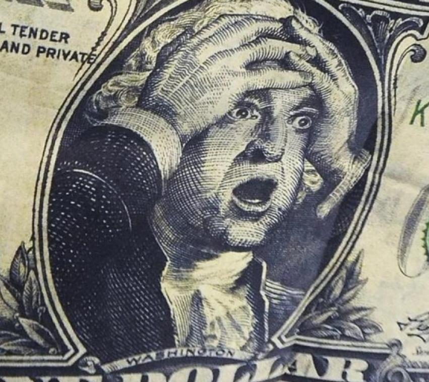 Почему страны объявляют дефолт?