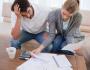 Какие юридические последствия развода