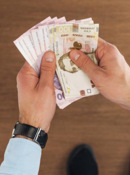 Что делать если задерживают зарплату на работе