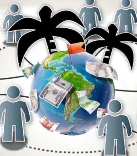 Что такое оффшорные компании и оффшорные зоны