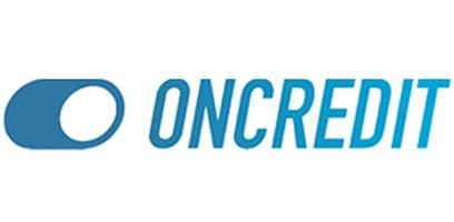 Взять кредит онлайн в сервисе OnCredit