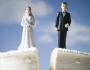 Неоплаченные долги на момент развода супругов