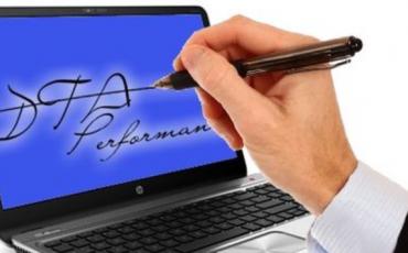 Что такое электронная подпись простым, понятным языком