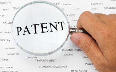 Зачем проводить поиск патента?