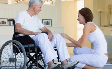 Пенсия по инвалидности: нововведения и размеры