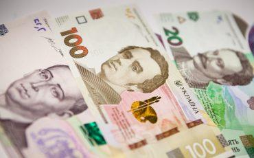 Круглосуточные займы на карту в Украине