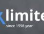 Компания Exlimited: инвестиции с сюрпризом