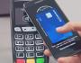 Дебетовая карта компаний Samsung, SoFi и Mastercard