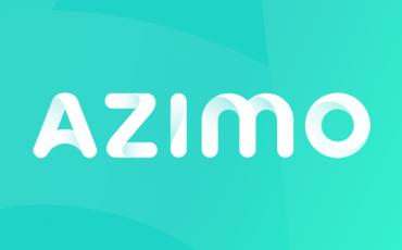 Комиссия и обменный курс в Azimo