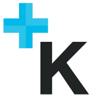 Вывод кешбэка в KopiKot
