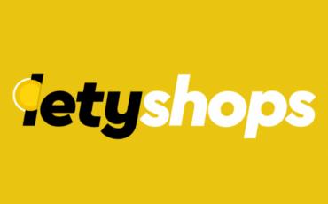 Обзор сервиса LetyShops
