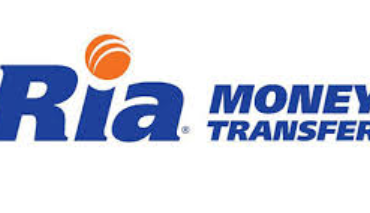 Ria Money Transfer: перевести средства