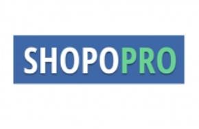 Характеристики кешбэк сервиса ShopoPro