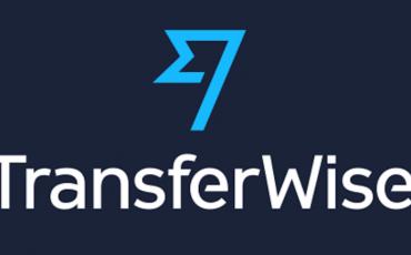 Как работает компания TransferWise