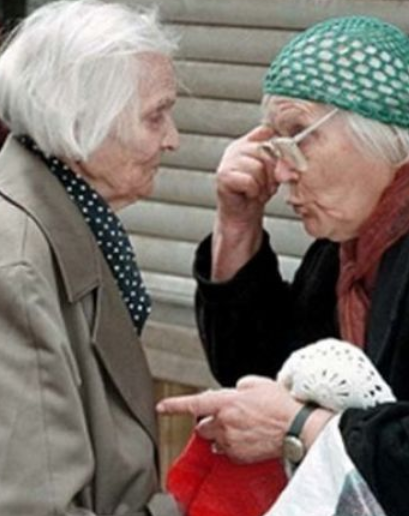 Чего ждать от пенсионной реформы в 2020 - 2021