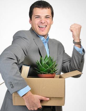 Можно ли не отрабатывать 14 дней перед увольнением