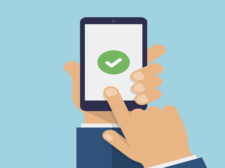 Как получить электронное пенсионное удостоверение