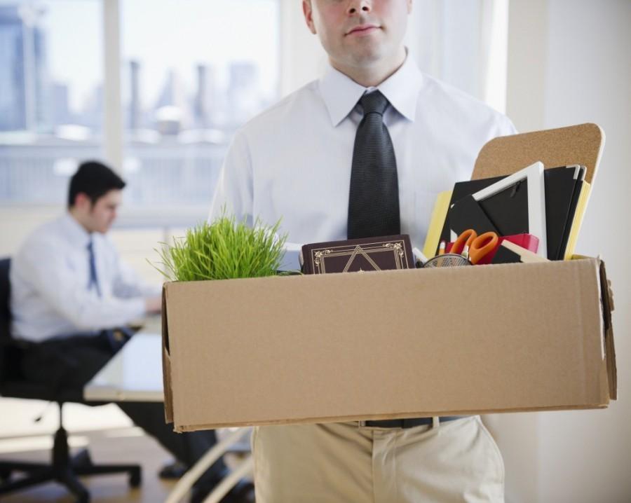 Какие выплаты предусмотрены после увольнения и нужно ли отрабатывать 2 недели?