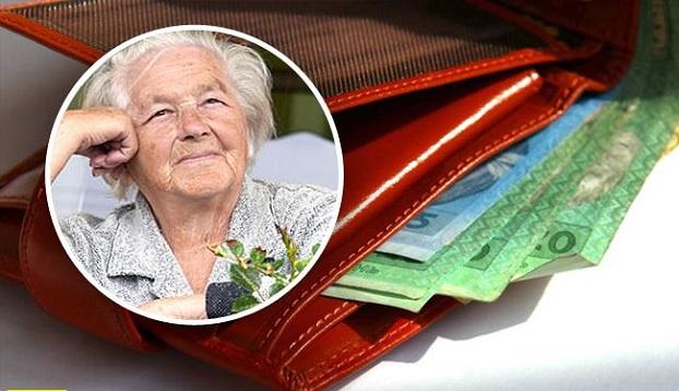 Какую надбавку к пенсии можно получить за сверхурочные
