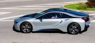 Самый экономичный автомобиль