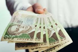 Выплаты для безработных: как получить