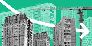 Какие налоги нужно уплачивать при покупке-продаже недвижимости