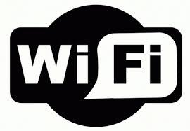 Как мошенники могут получить Ваши пароли через бесплатный WiFi?