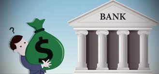 Что банк может сделать должнику: чего ждать и что предпринять