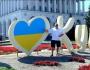Сколько Украина зарабатывает на иностранных туристах